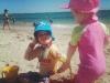 doddies-beach2