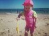 doddies-beach3