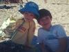 doddies-beach5