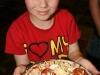 Noah\'s Pizza