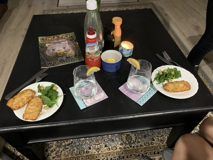 Fine-dining2
