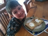 noah-and-poached-eggs