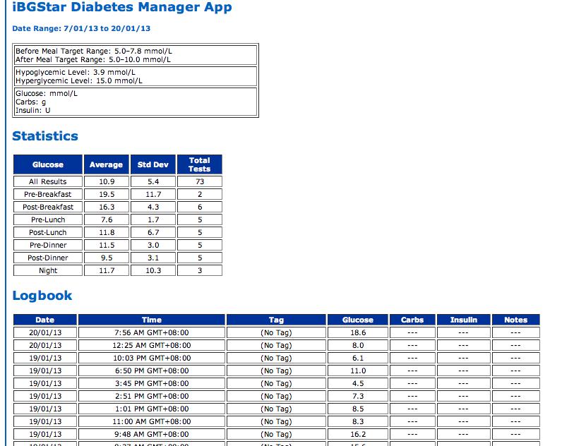 screen-shot-2013-03-06-at-11-27-54-pm