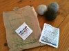 wool-balls2